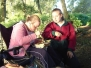 2005-07-16 Survival Camp