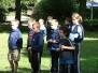 2005-08-25 Summer Camp - Bradley Wood