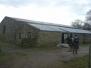 2007-02-17 Camp Frosty