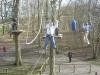 scout_camp_20080825_1034224990