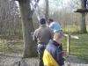 scout_camp_20080825_1191861383