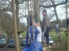 scout_camp_20080825_1192339783