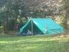 scout_camp_20080825_1256605530
