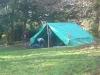 scout_camp_20080825_1282356155