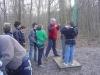 scout_camp_20080825_1286369469