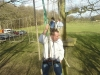 scout_camp_20080825_1561020008