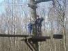 scout_camp_20080825_1596166082
