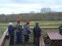 2008-03-08 Wild Fowl Trust