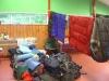 summer_camp_-_auchengillan_20080831_1151509755