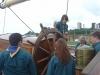 summer_camp_-_auchengillan_20080831_1279579879