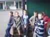 summer_camp_-_auchengillan_20080831_1317230919