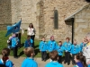 st_georges_day_39_20090716_1655900732