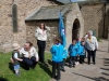 st_georges_day_41_20090716_1957145921