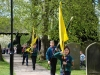 st_georges_day_43_20090716_2037102883