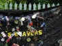 2009-06-16 Beavers - Banner