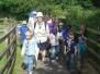 2009-07-04 Beavers - Beamish