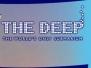 2009-09-14 Beavers - The Deep
