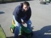 tweddle_farm_37_20091010_2031454490