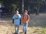 2009-10-03 Confido
