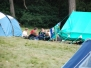 2010-08-23 Summer Camp - Walesby Forest