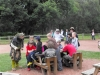summer_camp_-_walesby_forest_20100925_1009822221