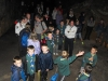 summer_camp_-_walesby_forest_20100925_1013924174