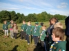 summer_camp_-_walesby_forest_20100925_1019583502