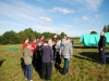 summer_camp_-_walesby_forest_20100925_1066285488