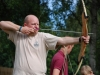 summer_camp_-_walesby_forest_20100925_1071537115