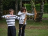 summer_camp_-_walesby_forest_20100925_1078290336
