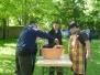 2011-05-14 Cub Camp